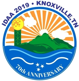 Knoxville Logo with transparency small